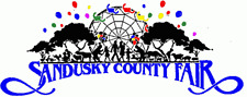 Sandusky County Fair