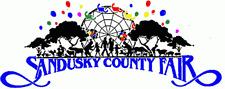 Sandusky County Fair